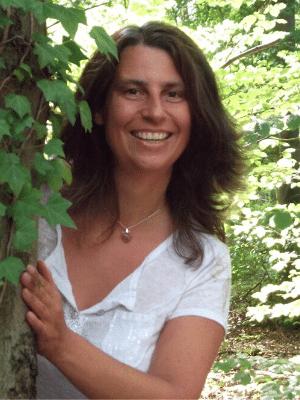 Stefanie Seitz - DERZEIT AUSGEBUCHT