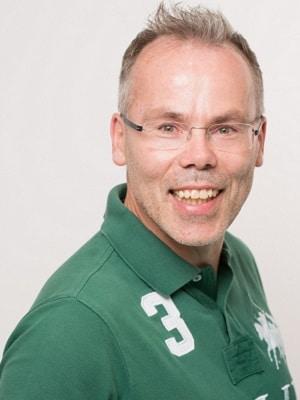 Jörg Petersohn
