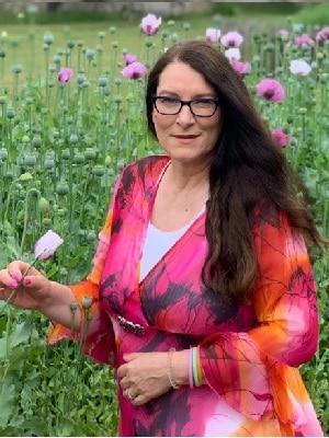 Katja Böder