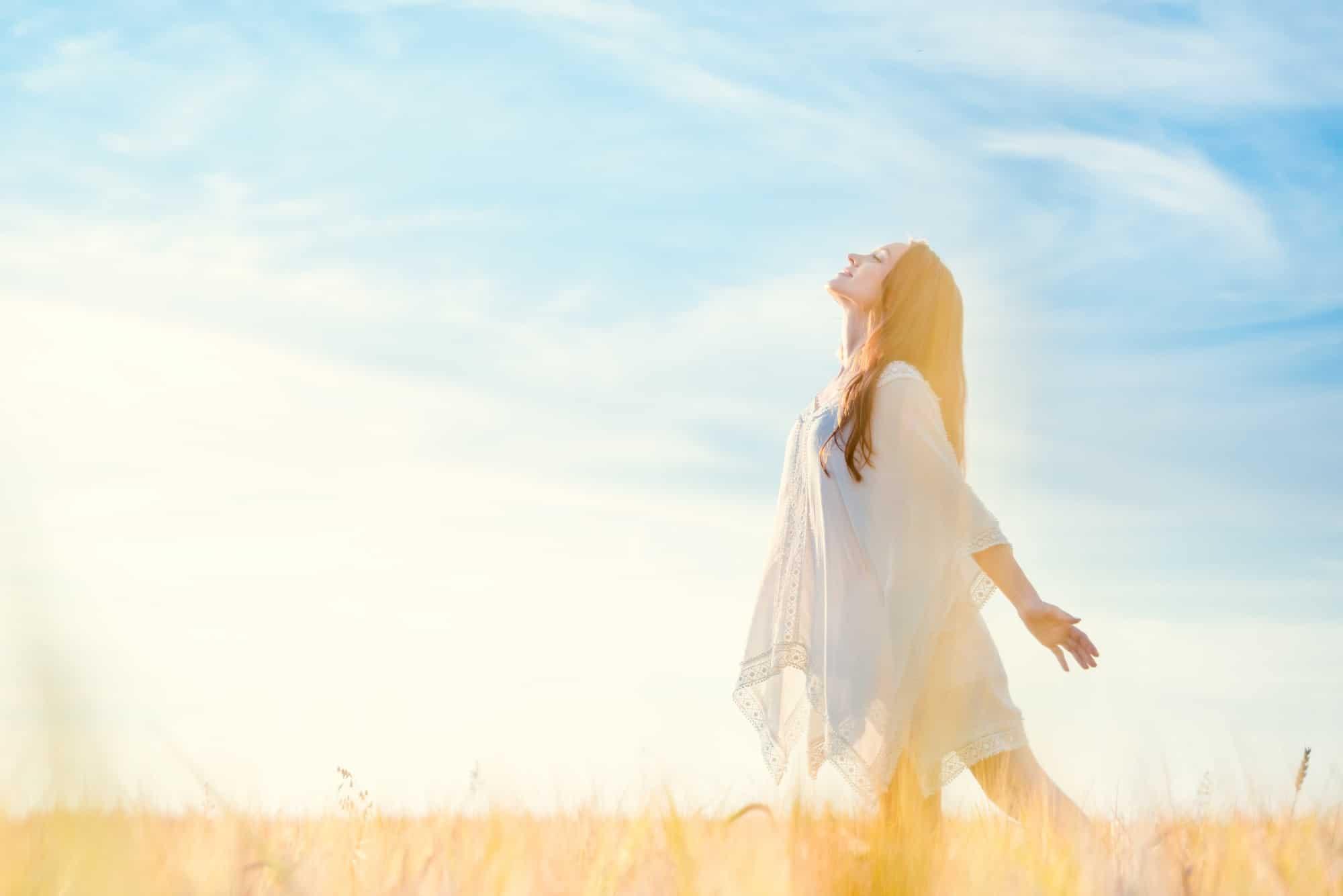 Spirituelle Lebensberatung Diamond Angel
