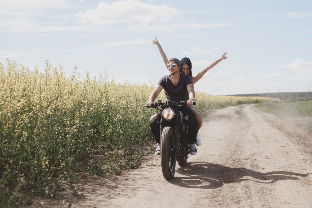 Spirituelle Lebensberatung Freiheit Freude Leichtigkeit Selbstvertrauen